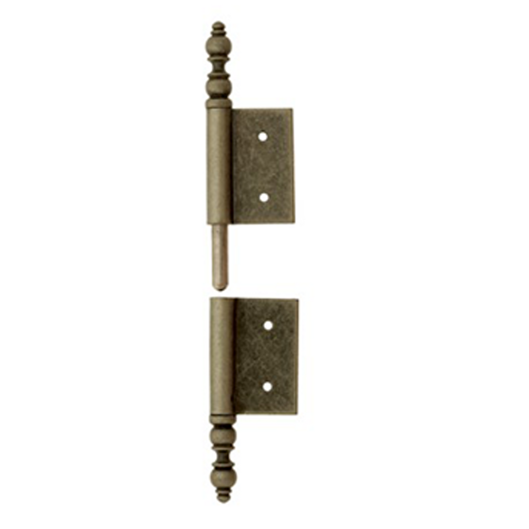 Armoire Lift-Off Hinge (Each)