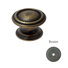 Load image into Gallery viewer, Cupboard Door Knob