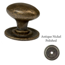 Load image into Gallery viewer, Cupboard Door Knob - 35mm