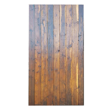 Load image into Gallery viewer, Internal Sliding Barn Door - 1m Wide x 2,2m High