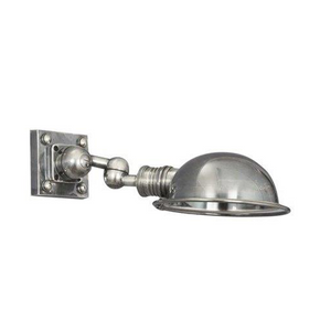 Wall Mounted Light Fitting