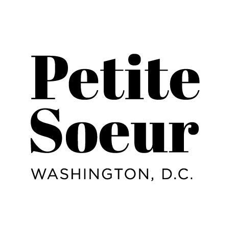 PETITE SOEUR CHOCOLATES AND CONFECTIONS