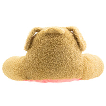 Load image into Gallery viewer, Relaximals Backrest Pillow - Bunny