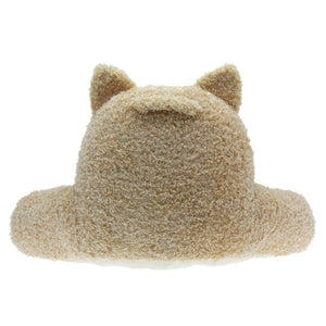 Relaximals Backrest Pillow - Cat