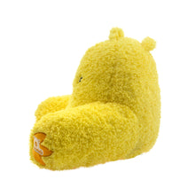 Load image into Gallery viewer, Relaximals Backrest Pillow - Chick