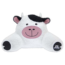 Load image into Gallery viewer, Relaximals Backrest Pillow - Cow