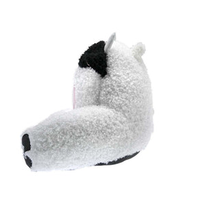 Relaximals Backrest Pillow - Cow