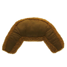 Load image into Gallery viewer, Relaximals Backrest Pillow - Monkey