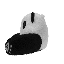 Load image into Gallery viewer, Relaximals Backrest Pillow - Panda