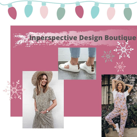 Inperspective Design Boutique