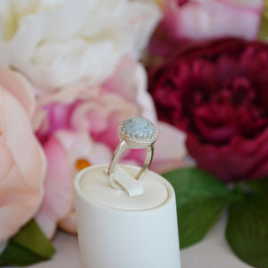 The Valentino Ring