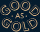 Good As Gold Group