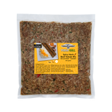 Spicy Herb Beef Kebab Mix (Kubideh - Ground Beef)