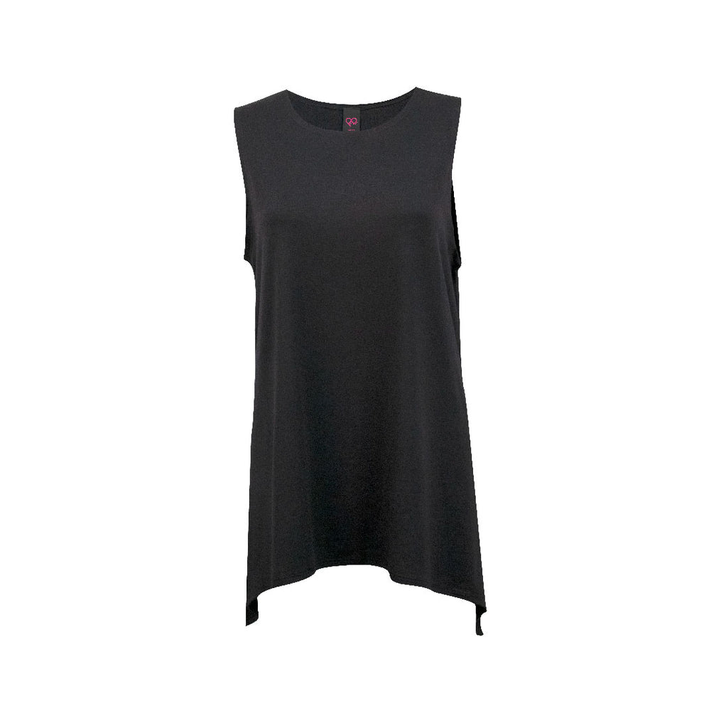 active-wear-sleeveless-tank-black