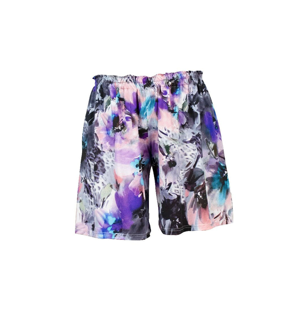 designer-womens-workout-shorts