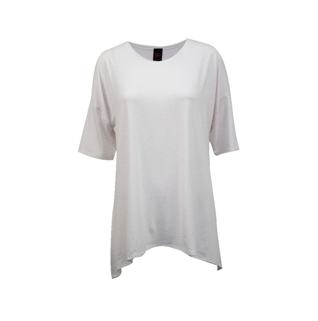 designer-t-shirt-for-women-white-workout-t-shirt-fashion-over-70
