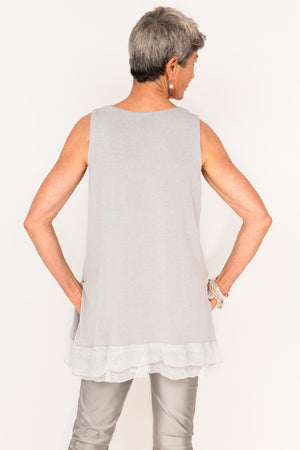 audrey-frilly-tank-cloud-lily-one-size-back-view
