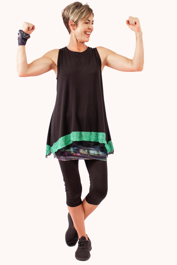 mature-womens-exercise-clothes-tank-top-designer-active-wear