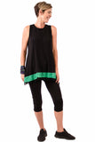 active-wear-women-over-50-designer-tank-top