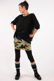 active-wear-skirt-designer-womens-sportswear-online