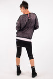 fashion-over-40-active-wear-women-shop-online-australia-designer-skirt