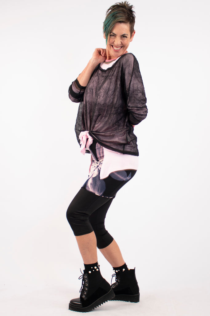 active-wear-women-over-40-fashion-over-50-active-wear-women-shop-online-australia-sports-skirt