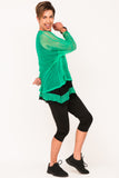 fashion-over-40-active-wear-women-shop-online-australia-sports-skirt