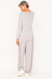 healthy-aging-menopause-active-wear-for-older-women-tracksuit