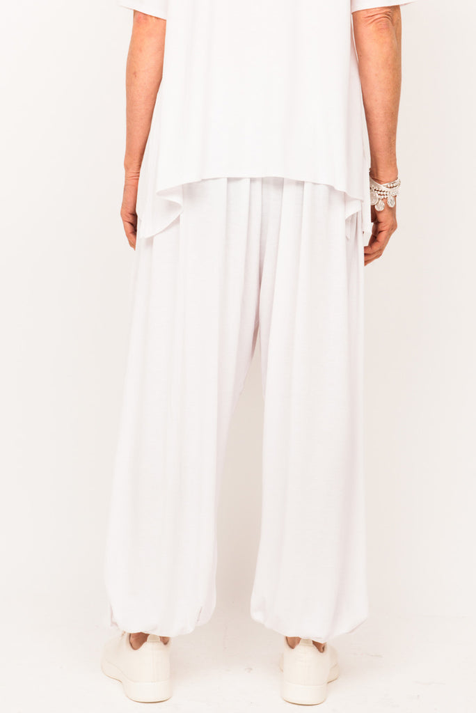 white-track-suit-pant-posh-active-designer-fashion-womens-active-wear