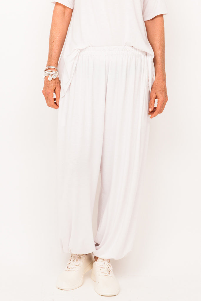 white-track-suit-pant-posh-active-designer-fashion
