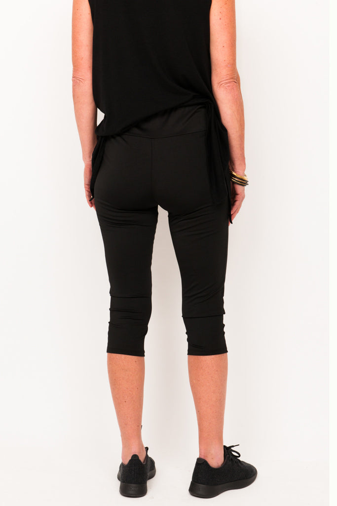 tights-leggings-pants-work-out-tights-work-out-tank-womens-active-wear-over-40-designer-australia