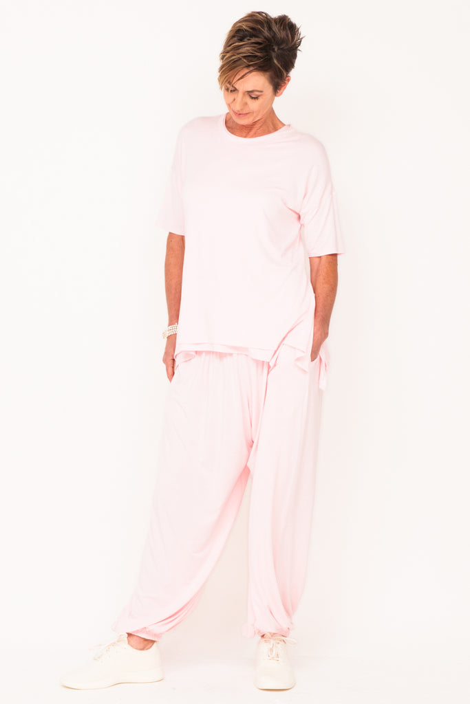 womens-designer-t-shirt-track-suit-luxury-fashion-over-50-plus-size-fashion
