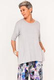 plus-size-womens-sportswear-online-australia-fashion-for-women-over-40