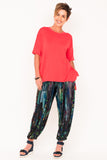 designer-t-shirt-track-suit-luxury-ladies-active-wear-over-50