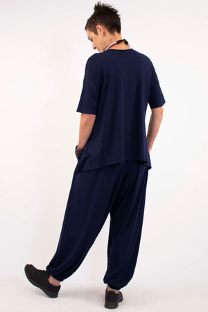 active-wear-t-shirt-navy-track-suit-shop-online-australia-womens-fashion-plus-size