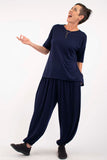 active-wear-t-shirt-navy-track-suit-shop-online-australia-womens-fashion-sportswear-online