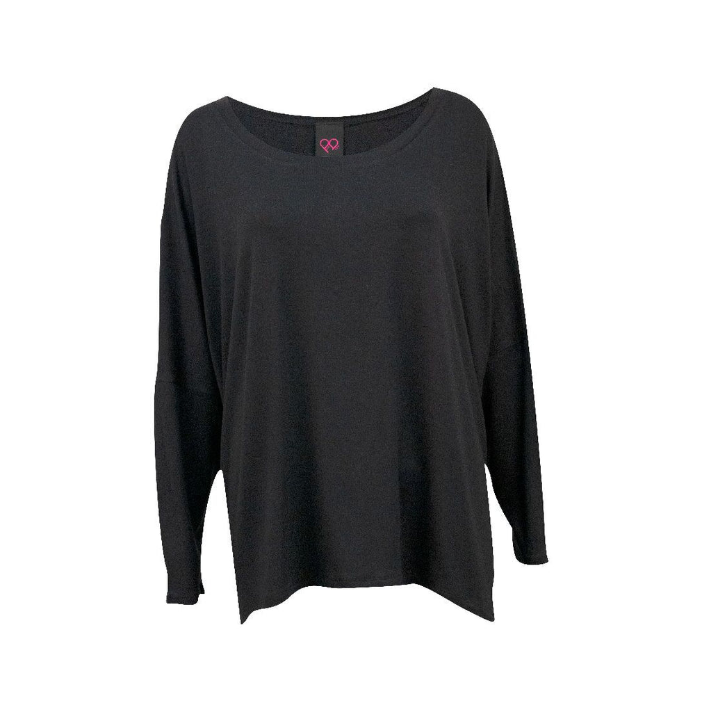 luxury-womens-fashion-australia-designer-womens-sportswear-sweaters-boxy-top-australian-fashion-designs-mature-women