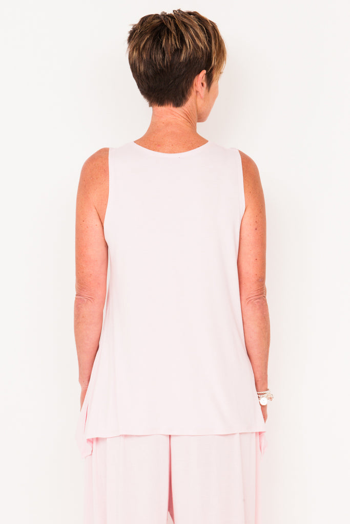 marigold-sleeveless-tank-blush-one-size-back-crop