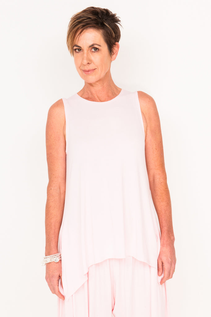 designer-tank-pink-active-wear-tank-mature-women