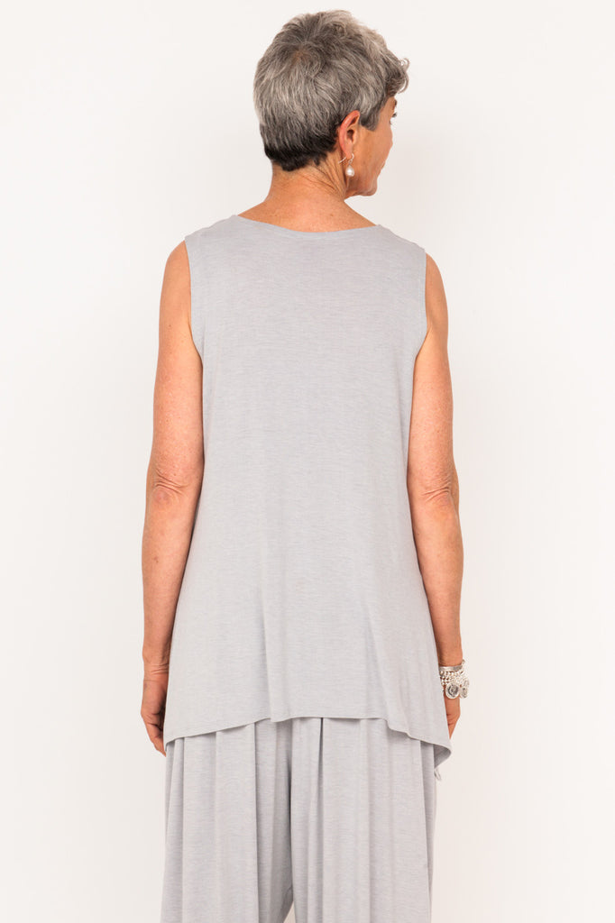 marigold-sleeveless-tank-cloud-one-size-back-crop