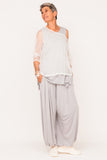 womens-designer-track-suit-tank-top-womens-grey-one-size-track-pant-mesh-boxy-top