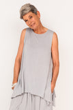 sleeveless-tank-grey-active-wear-older-women