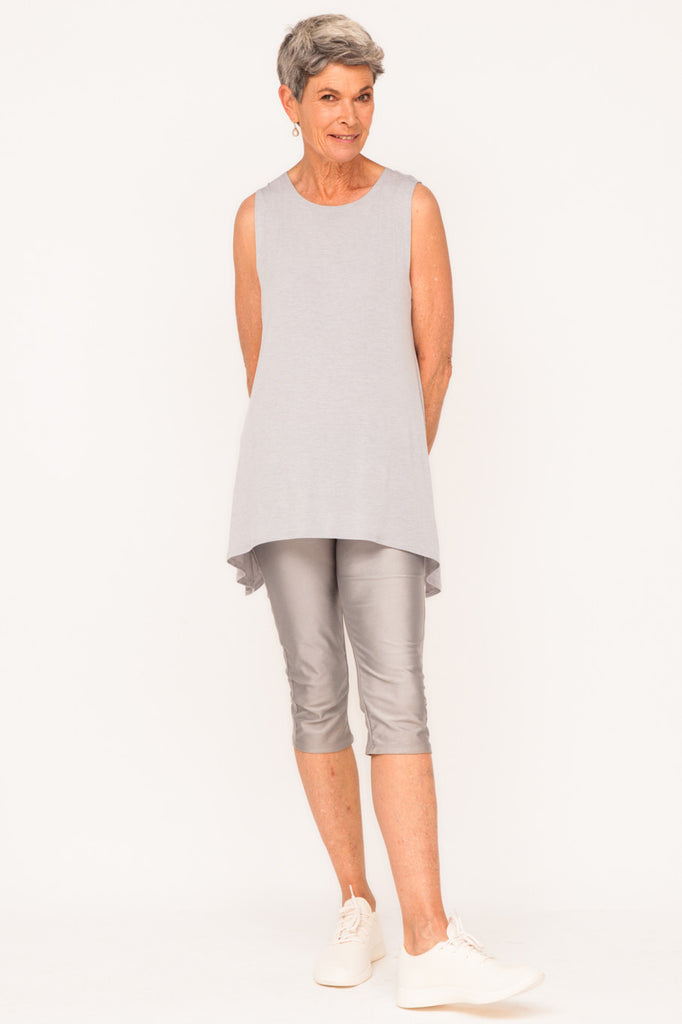 marigold-sleeveless-tank-cloud-one-size-silver-tights-gigi