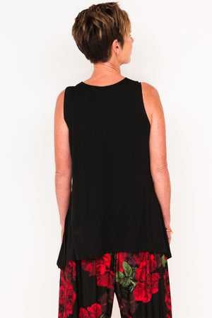 marigold-sleeveless-tank-ebony-one-size-back