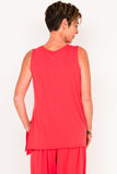 marigold-sleeveless-tank-hibiscus-one-size-back-crop