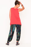 sleeveless-tank-hibiscus-one-size-back-track-pant