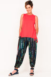 althleisure-tank-top-edna-pant-womens-tracksuit
