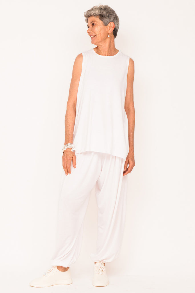 workout-tank-white-track-pant-white-mature-womens-fashion