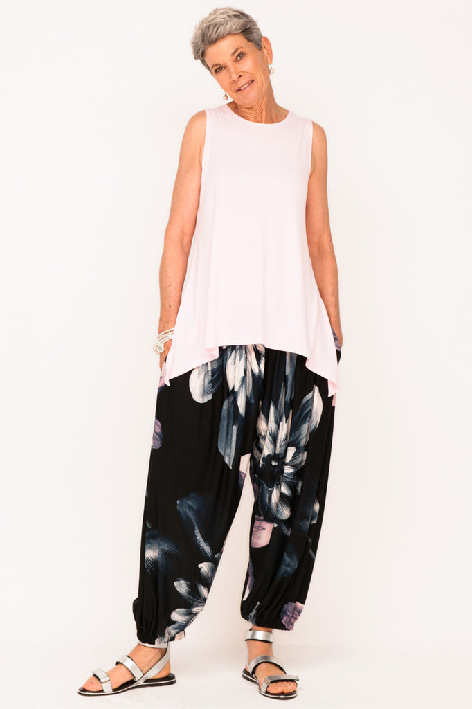 designer-track-pant-designer-tracksuit-pant-healthy-aging-fit-after-60