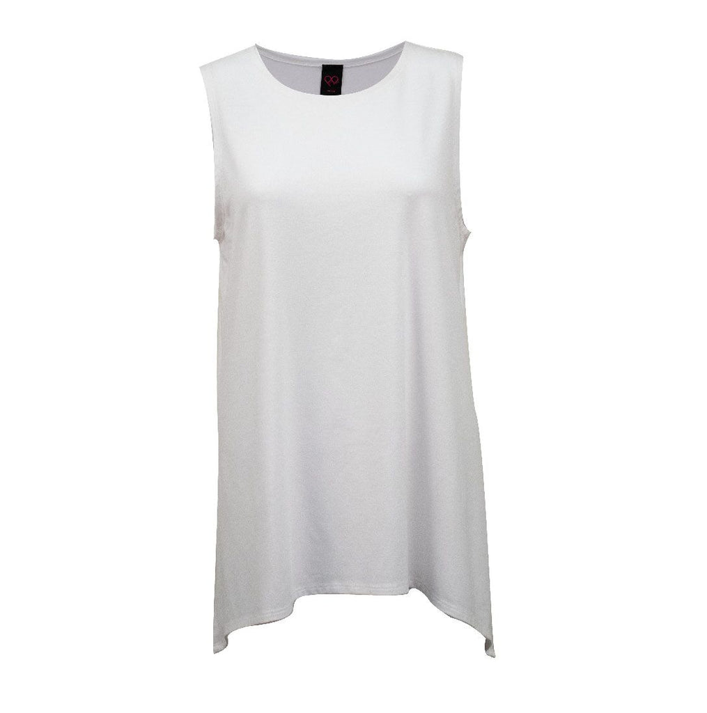 tank-white-active-wear-womens-luxury-fashion